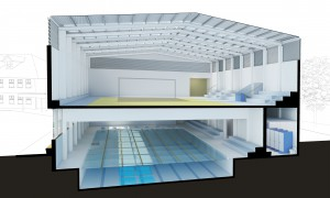 BIS-Pool-section-1